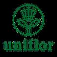 UNIFLOR.be est une plateforme belge, indépendante, de livraison de bouquets et de compositions florales. Des produits locaux, de saison et de qualité.