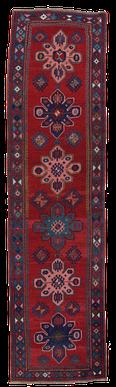 Läufer, Kaukasus Teppich.  Caucasian rug. Tapis caucasien. Tapis et kilims nomades. Zurich Suisse, www.kilimmesoftly.ch Zürich Schweiz