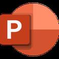 Seminar Powerpoint Präsentationsvorlagen