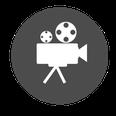 Logo Service Film
