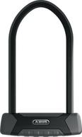 ABUS Kettenschloss - sicheres e-Bike fahren mit den e-motion e-Bike Experten