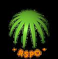 Palmöl aus nachhaltigem Anbau