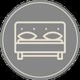Znüni und Kaffee in Oberlunkhofen