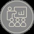 Bar im Freiamt, Oberlunkhofen, gute Drinks