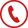 TSA Textile Service Allianz - Verfügbarkeit