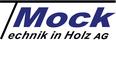 www.holzmock.ch/