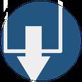 Treuhand Rieser - Linkbild Dienstleistungen