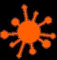 cov-19 | control de plaga bacteorológica