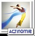 Actinomie