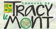 commune-tracy-le-mont-cité-brossiers
