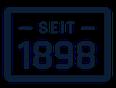 Seit 1898 Richard Schulz Tiefbau