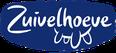 Zuivelhoeve Harderwijk
