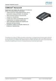 Titelbild Datenblatt: Auerswald COMfortel Xtension30