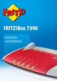FRITZ!Box 7390