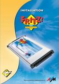 FRITZ!Card Express