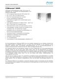 Titelbild Datenblatt: Auerswald COMmander 6000R