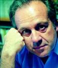 Álvaro Valverde (1999-2003)