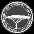 IBB Ingenieurbüro Baum Bergisch Gladbach