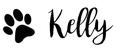 Kelly de Kok - De Hondenleerschool - Dé Hondenschool van Gouda