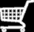 création site web boutique en ligne webdesign montpellier