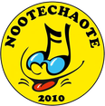 Nootechaote, Sissach