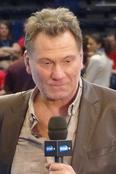 OLIVIER KRUMBHOLZ contact conference entraineur motivateur