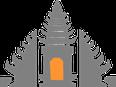temple-tanahlot-tour-bali