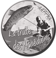 effectifs membres aappma évolution vente cartes de pêche