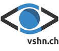 Logo VSHN - The Dev Ops Company