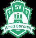 SV Groß Borstel von 1908 e.V.