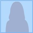 カウンセリング 感想 40代女性(12ヶ月目)