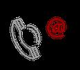 » Kontakt  » Newsletteranmeldung  » Anfahrtskizze