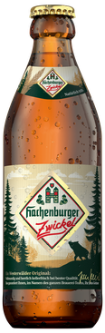 Hachenburger Zwickel