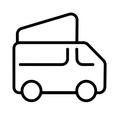 Logo | Kleiner, Großer Bus - DIY und Camping im, am und mit dem VW Bus California