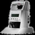 Horodateur mobile JetStamp