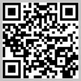QR Code von unserer mobilen Website - Musikschule