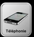 Dépannage téléphone (iphone, samsung ...)