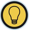 Strom, Stromanbieter, Stromvergleich, Gasag, eprimo, Vattenfall, EWE, EnviaM, Gutschrift, Bonus