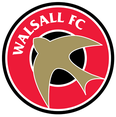 WALSALL FC - Didier THOLOT