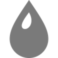 Farbdrucker Niesel-Etikett