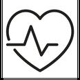Vitalität zum Wohlbefinden – Calypso Versand GmbH
