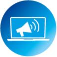 Kach Marketing - Online Marketing