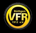 Tennisabteilung des VfR Büttgen 1912 e.V.