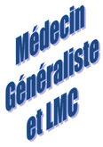 lmc médecin généraliste référent france leucémie myéloïde chronique medecin generaliste referent leucemie myeloide