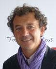 PROFESSEUR FRANCOIS XAVIER MAHON FX HEMATOLOGUE PRESIDENT FILMC CONSEIL SCIENTIFIQUE LMC FRANCE CHU BORDEAUX  leucemie myeloide chronique
