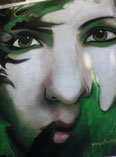 strassenmalerei lydia hitzfeld