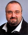 Chorleiter Dr. Dirk von Betteray