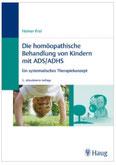 ADHS Behandlung Berlin Homöopathie