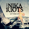 The Nika Riots - Set Fire