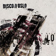 DISCO//OSLO - s/t CD